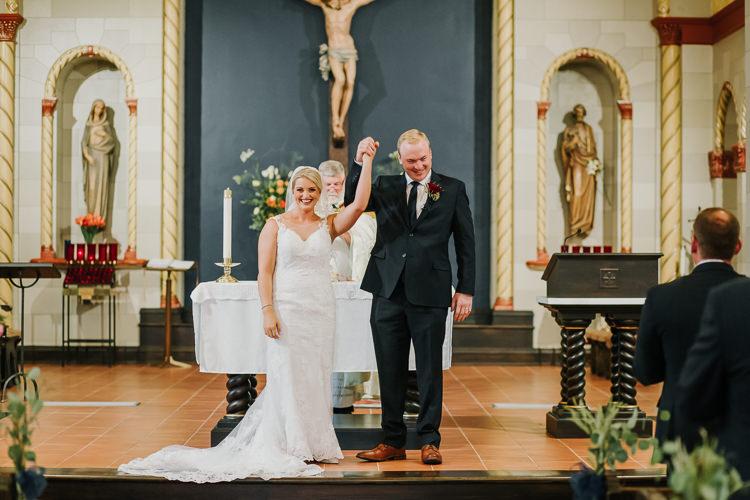 Brittney & Cole - Married - Nathaniel Jensen Photography - Omaha Nebraska Wedding Photographer-216.jpg