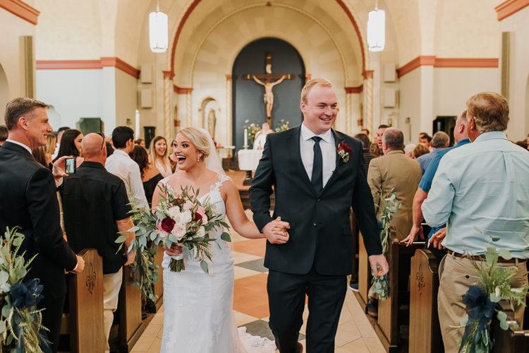 Brittney & Cole - Married - Nathaniel Jensen Photography - Omaha Nebraska Wedding Photographer-218.jpg
