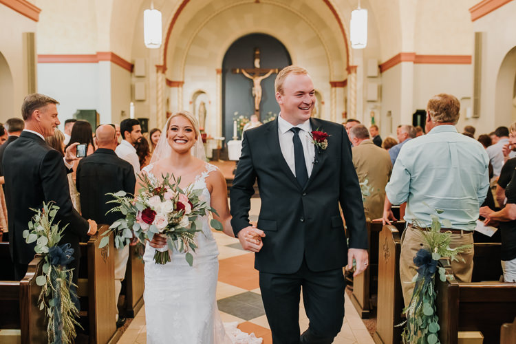 Brittney & Cole - Married - Nathaniel Jensen Photography - Omaha Nebraska Wedding Photographer-219.jpg