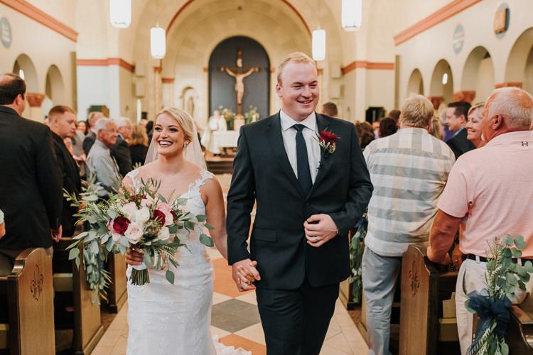 Brittney & Cole - Married - Nathaniel Jensen Photography - Omaha Nebraska Wedding Photographer-220.jpg