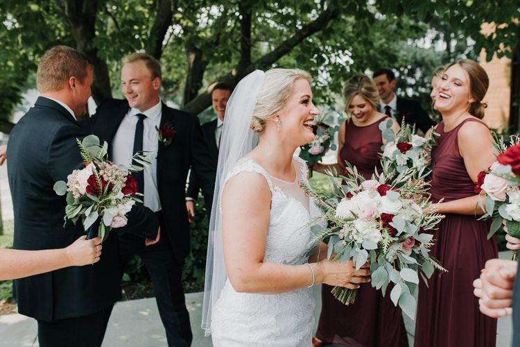 Brittney & Cole - Married - Nathaniel Jensen Photography - Omaha Nebraska Wedding Photographer-224.jpg