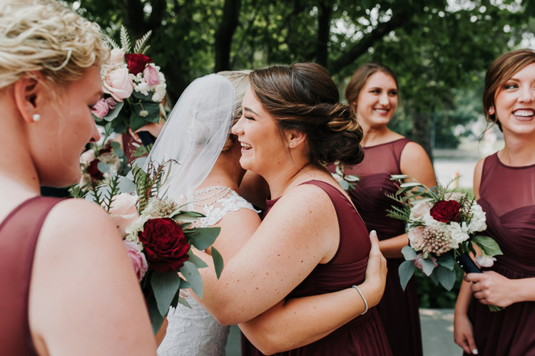 Brittney & Cole - Married - Nathaniel Jensen Photography - Omaha Nebraska Wedding Photographer-225.jpg