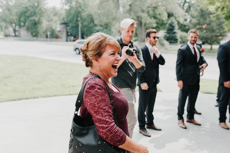 Brittney & Cole - Married - Nathaniel Jensen Photography - Omaha Nebraska Wedding Photographer-228.jpg