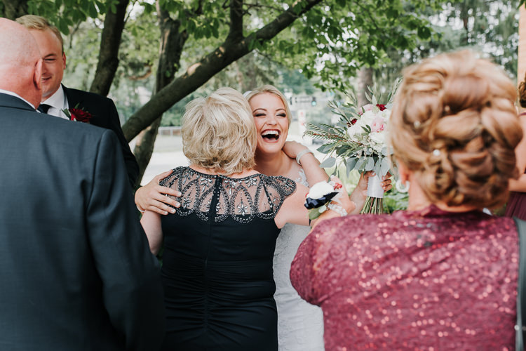Brittney & Cole - Married - Nathaniel Jensen Photography - Omaha Nebraska Wedding Photographer-231.jpg