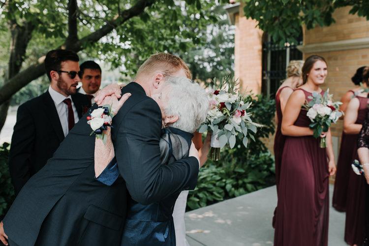 Brittney & Cole - Married - Nathaniel Jensen Photography - Omaha Nebraska Wedding Photographer-234.jpg
