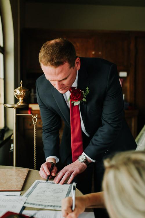 Brittney & Cole - Married - Nathaniel Jensen Photography - Omaha Nebraska Wedding Photographer-240.jpg
