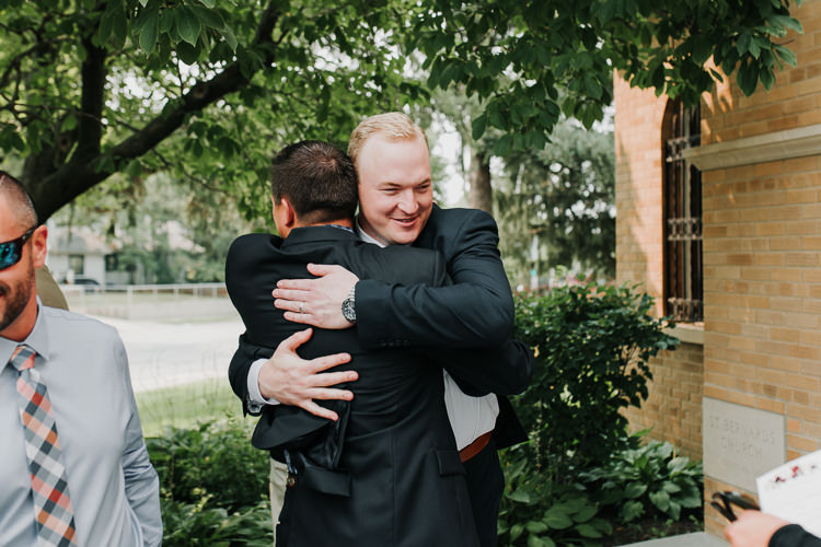 Brittney & Cole - Married - Nathaniel Jensen Photography - Omaha Nebraska Wedding Photographer-244.jpg