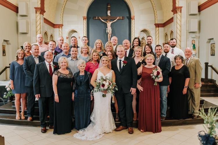 Brittney & Cole - Married - Nathaniel Jensen Photography - Omaha Nebraska Wedding Photographer-245.jpg