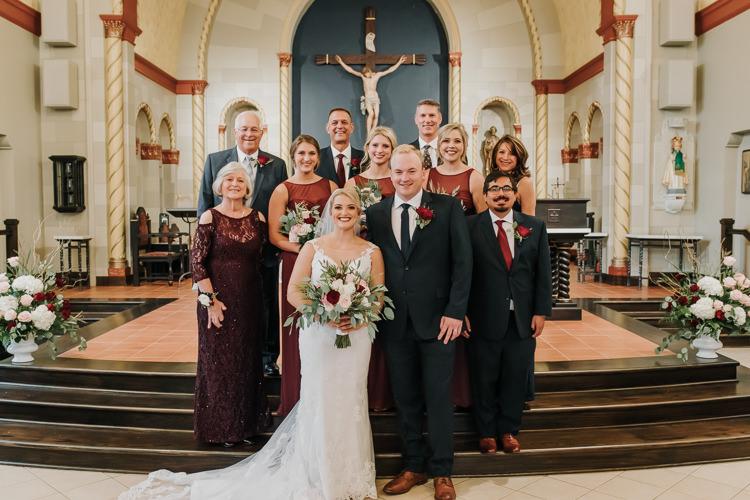 Brittney & Cole - Married - Nathaniel Jensen Photography - Omaha Nebraska Wedding Photographer-246.jpg
