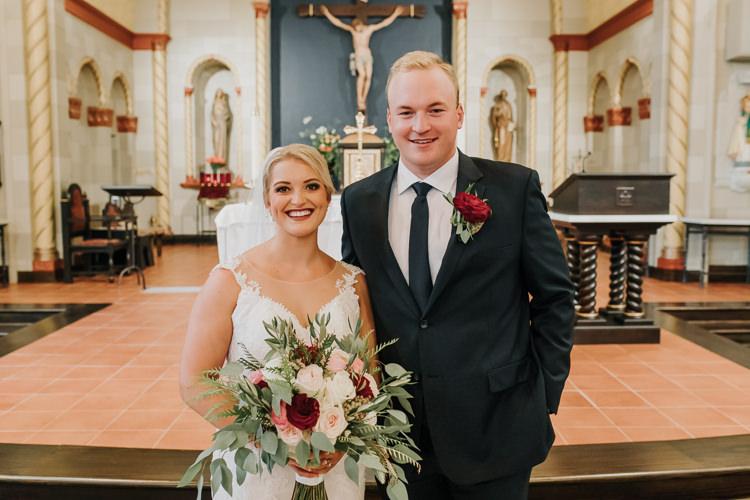Brittney & Cole - Married - Nathaniel Jensen Photography - Omaha Nebraska Wedding Photographer-248.jpg