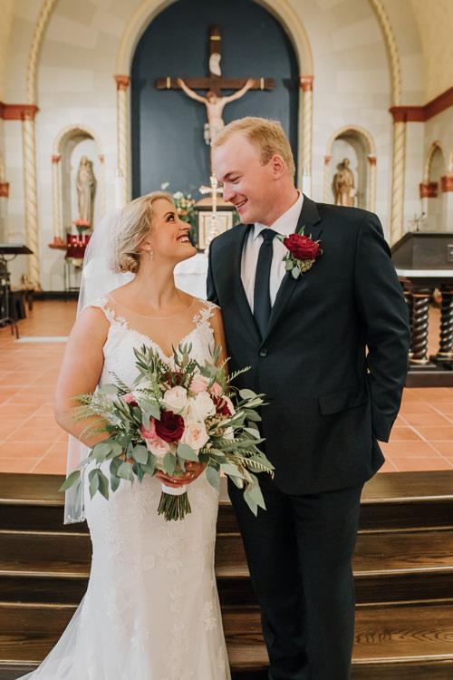 Brittney & Cole - Married - Nathaniel Jensen Photography - Omaha Nebraska Wedding Photographer-250.jpg