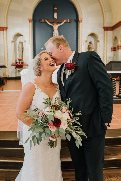 Brittney & Cole - Married - Nathaniel Jensen Photography - Omaha Nebraska Wedding Photographer-251.jpg