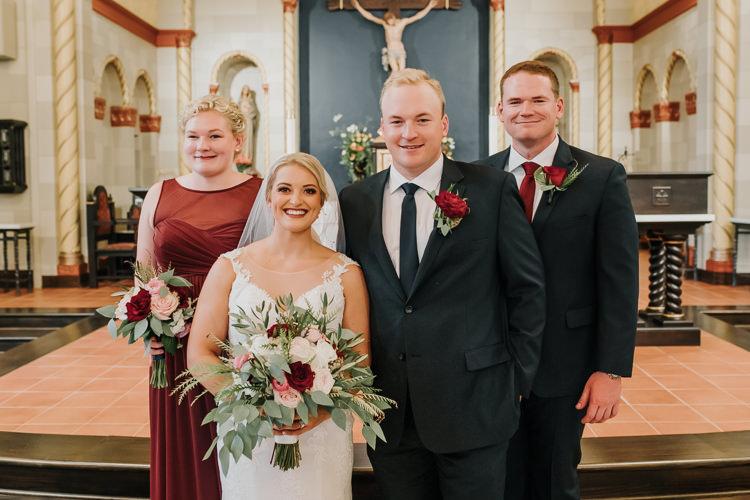 Brittney & Cole - Married - Nathaniel Jensen Photography - Omaha Nebraska Wedding Photographer-258.jpg