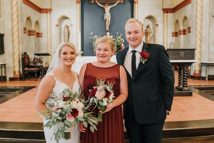 Brittney & Cole - Married - Nathaniel Jensen Photography - Omaha Nebraska Wedding Photographer-259.jpg