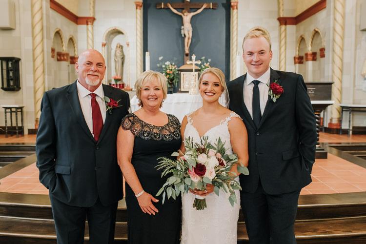 Brittney & Cole - Married - Nathaniel Jensen Photography - Omaha Nebraska Wedding Photographer-261.jpg