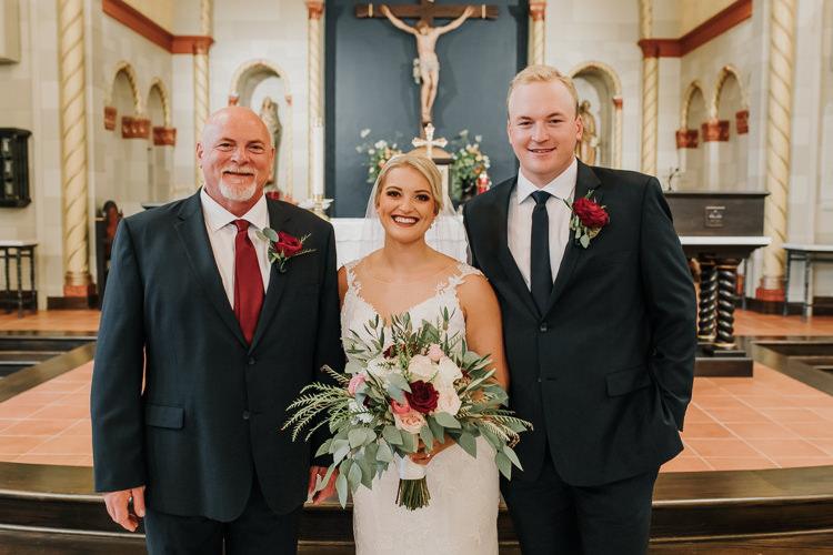 Brittney & Cole - Married - Nathaniel Jensen Photography - Omaha Nebraska Wedding Photographer-263.jpg