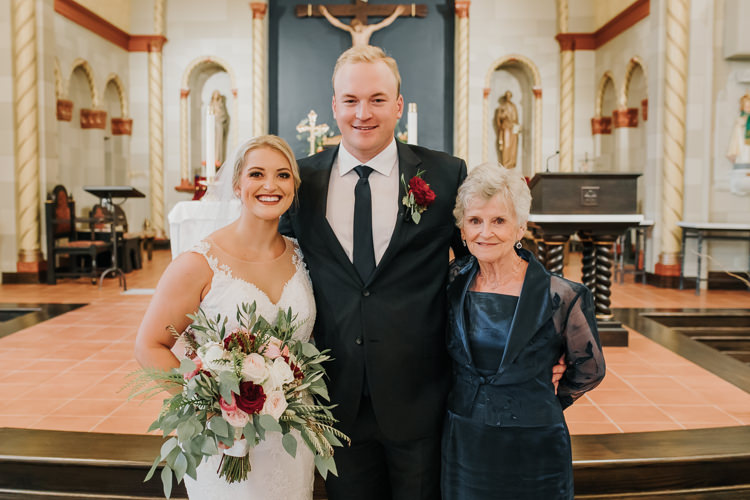 Brittney & Cole - Married - Nathaniel Jensen Photography - Omaha Nebraska Wedding Photographer-264.jpg