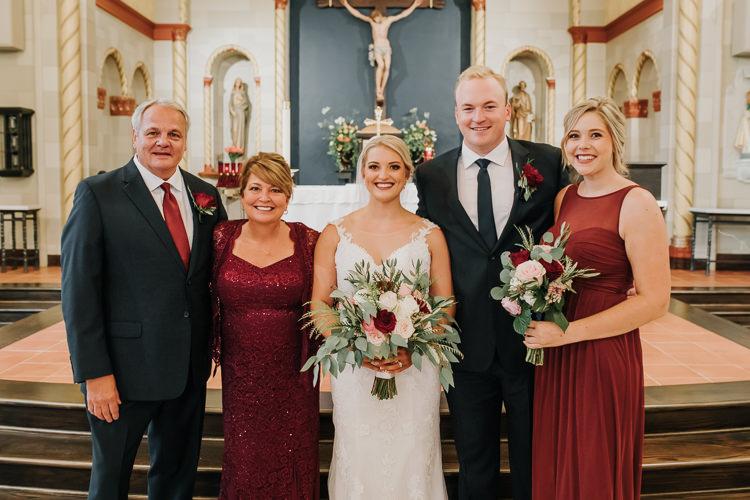 Brittney & Cole - Married - Nathaniel Jensen Photography - Omaha Nebraska Wedding Photographer-266.jpg