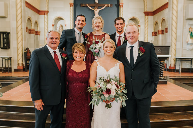 Brittney & Cole - Married - Nathaniel Jensen Photography - Omaha Nebraska Wedding Photographer-267.jpg