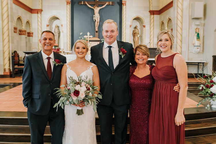 Brittney & Cole - Married - Nathaniel Jensen Photography - Omaha Nebraska Wedding Photographer-270.jpg