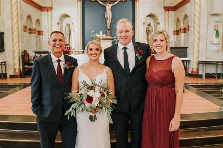 Brittney & Cole - Married - Nathaniel Jensen Photography - Omaha Nebraska Wedding Photographer-271.jpg