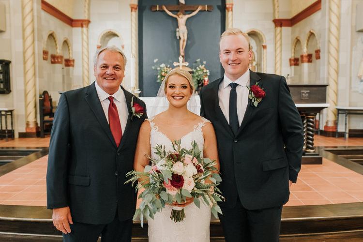 Brittney & Cole - Married - Nathaniel Jensen Photography - Omaha Nebraska Wedding Photographer-272.jpg