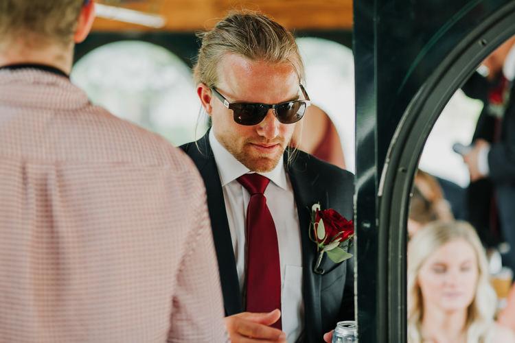 Brittney & Cole - Married - Nathaniel Jensen Photography - Omaha Nebraska Wedding Photographer-276.jpg