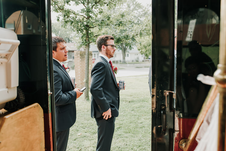 Brittney & Cole - Married - Nathaniel Jensen Photography - Omaha Nebraska Wedding Photographer-277.jpg