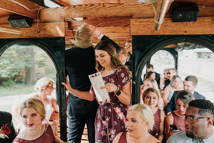 Brittney & Cole - Married - Nathaniel Jensen Photography - Omaha Nebraska Wedding Photographer-280.jpg