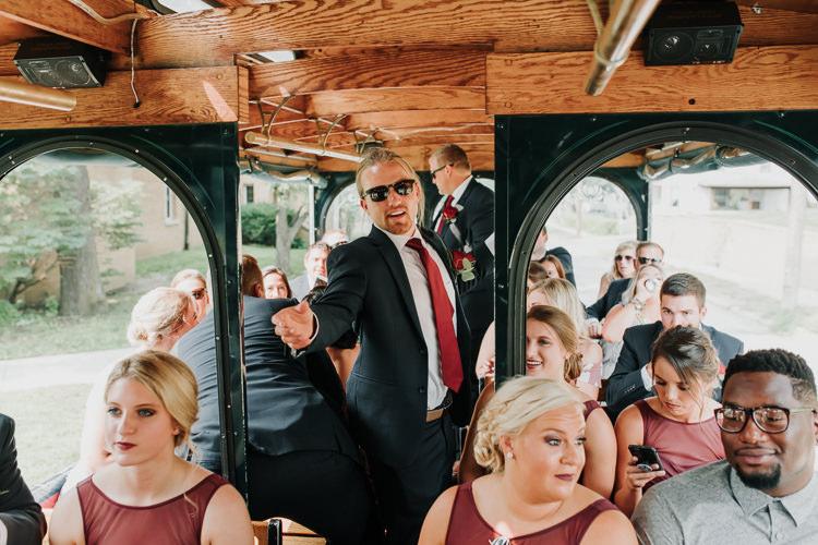 Brittney & Cole - Married - Nathaniel Jensen Photography - Omaha Nebraska Wedding Photographer-281.jpg