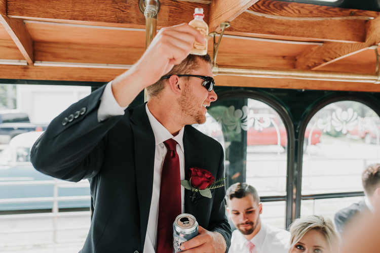 Brittney & Cole - Married - Nathaniel Jensen Photography - Omaha Nebraska Wedding Photographer-282.jpg