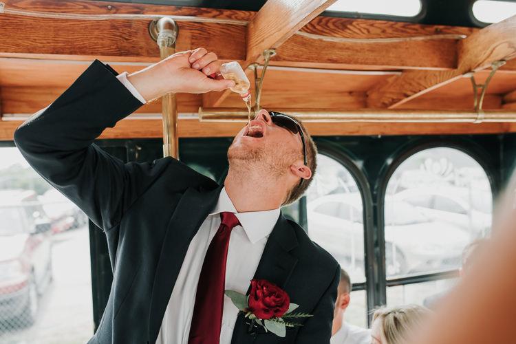 Brittney & Cole - Married - Nathaniel Jensen Photography - Omaha Nebraska Wedding Photographer-283.jpg