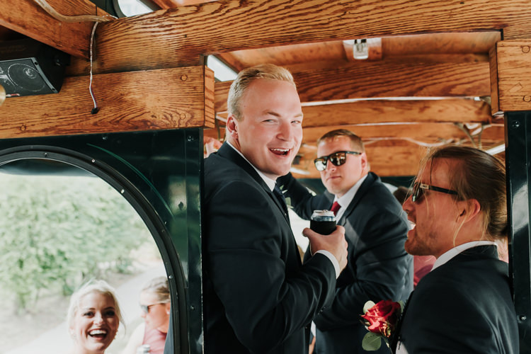 Brittney & Cole - Married - Nathaniel Jensen Photography - Omaha Nebraska Wedding Photographer-284.jpg