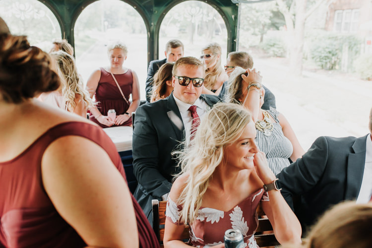 Brittney & Cole - Married - Nathaniel Jensen Photography - Omaha Nebraska Wedding Photographer-285.jpg