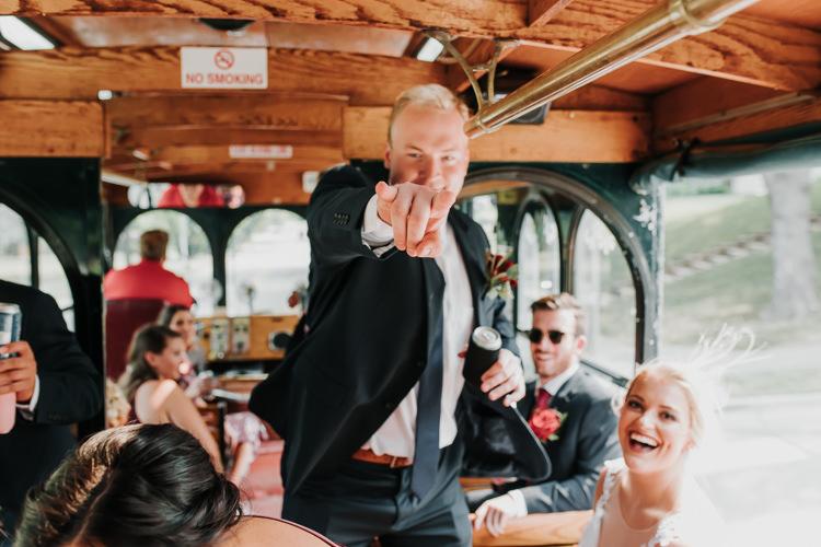 Brittney & Cole - Married - Nathaniel Jensen Photography - Omaha Nebraska Wedding Photographer-286.jpg
