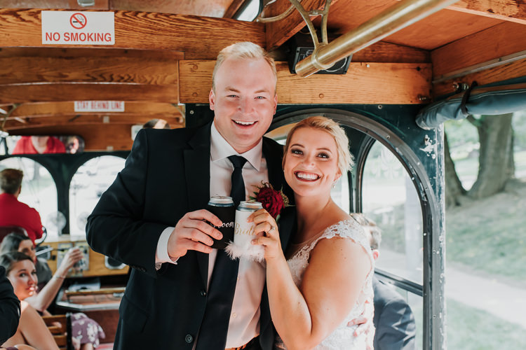 Brittney & Cole - Married - Nathaniel Jensen Photography - Omaha Nebraska Wedding Photographer-287.jpg