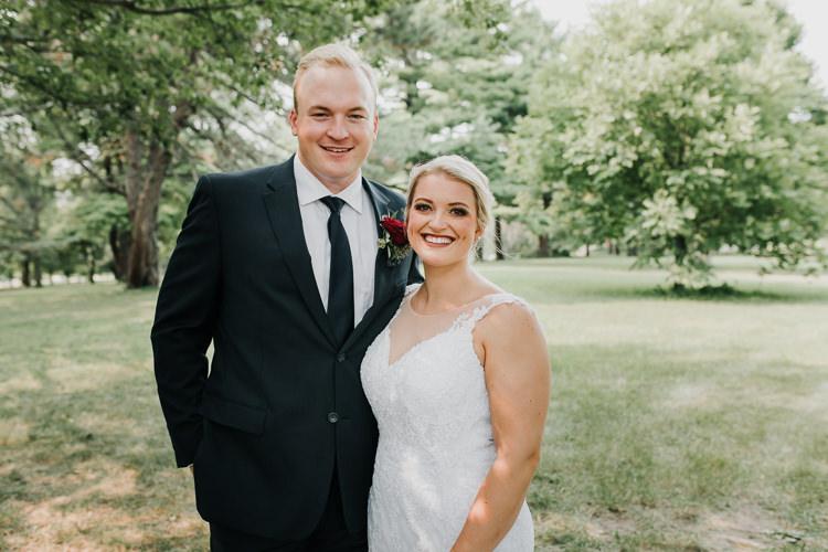 Brittney & Cole - Married - Nathaniel Jensen Photography - Omaha Nebraska Wedding Photographer-290.jpg