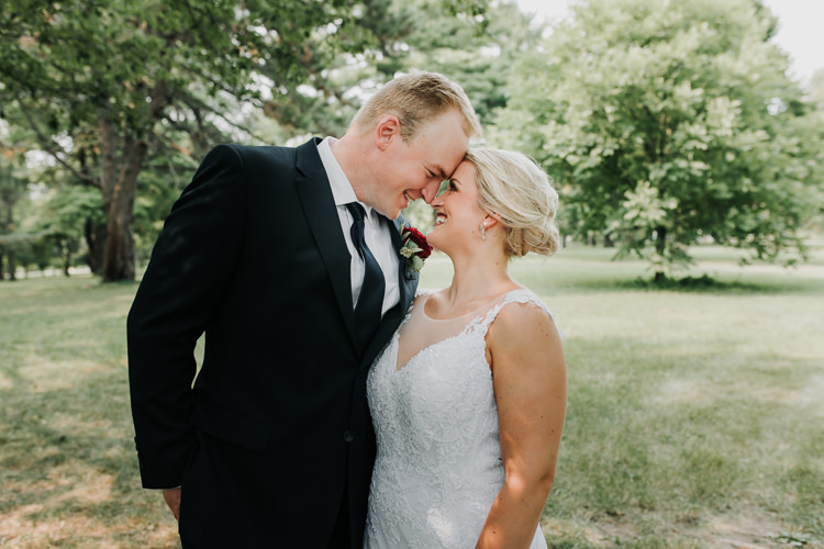 Brittney & Cole - Married - Nathaniel Jensen Photography - Omaha Nebraska Wedding Photographer-292.jpg