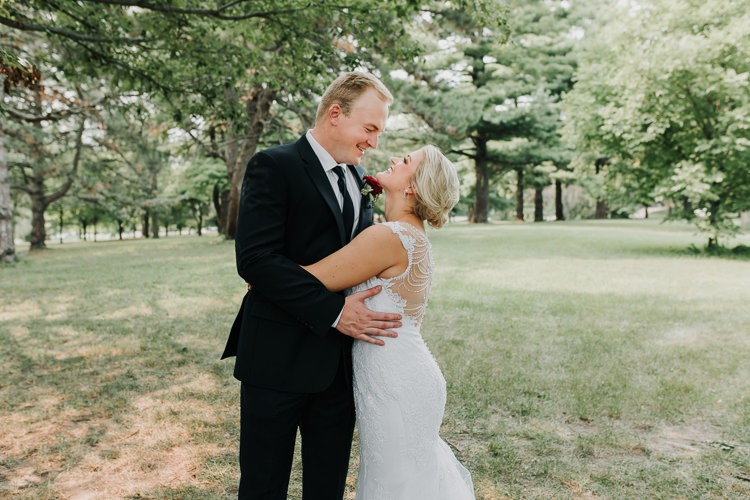 Brittney & Cole - Married - Nathaniel Jensen Photography - Omaha Nebraska Wedding Photographer-295.jpg