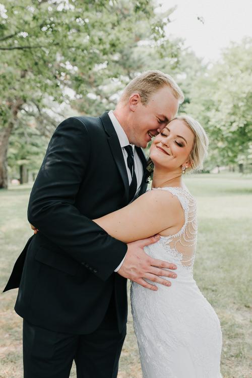 Brittney & Cole - Married - Nathaniel Jensen Photography - Omaha Nebraska Wedding Photographer-296.jpg