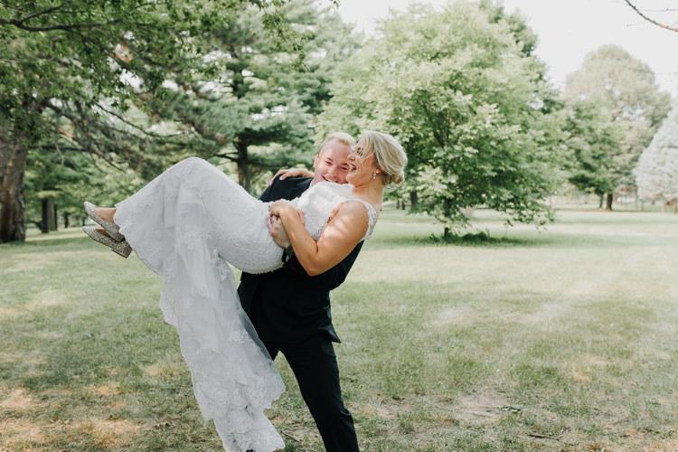 Brittney & Cole - Married - Nathaniel Jensen Photography - Omaha Nebraska Wedding Photographer-298.jpg