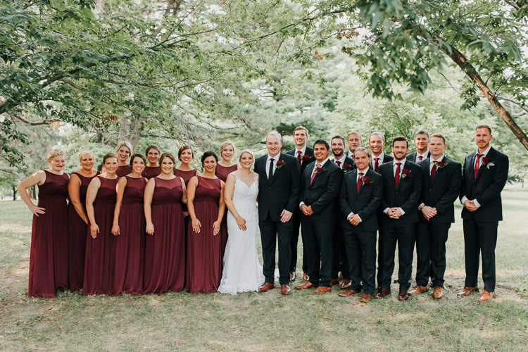 Brittney & Cole - Married - Nathaniel Jensen Photography - Omaha Nebraska Wedding Photographer-302.jpg