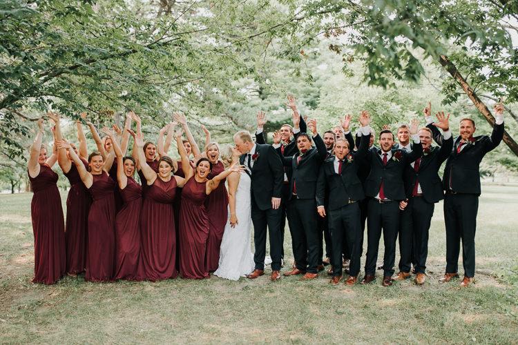 Brittney & Cole - Married - Nathaniel Jensen Photography - Omaha Nebraska Wedding Photographer-303.jpg