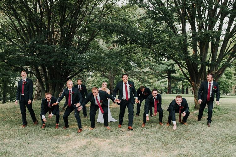 Brittney & Cole - Married - Nathaniel Jensen Photography - Omaha Nebraska Wedding Photographer-307.jpg