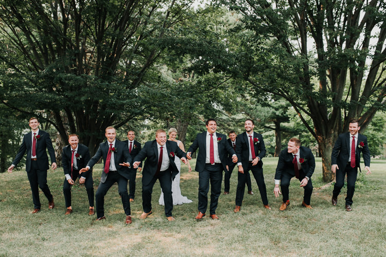 Brittney & Cole - Married - Nathaniel Jensen Photography - Omaha Nebraska Wedding Photographer-308.jpg