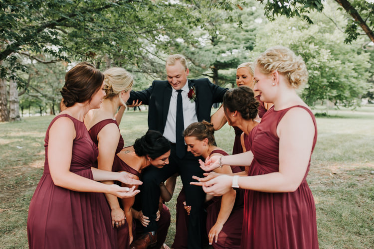 Brittney & Cole - Married - Nathaniel Jensen Photography - Omaha Nebraska Wedding Photographer-309.jpg