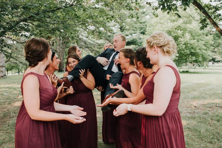Brittney & Cole - Married - Nathaniel Jensen Photography - Omaha Nebraska Wedding Photographer-310.jpg