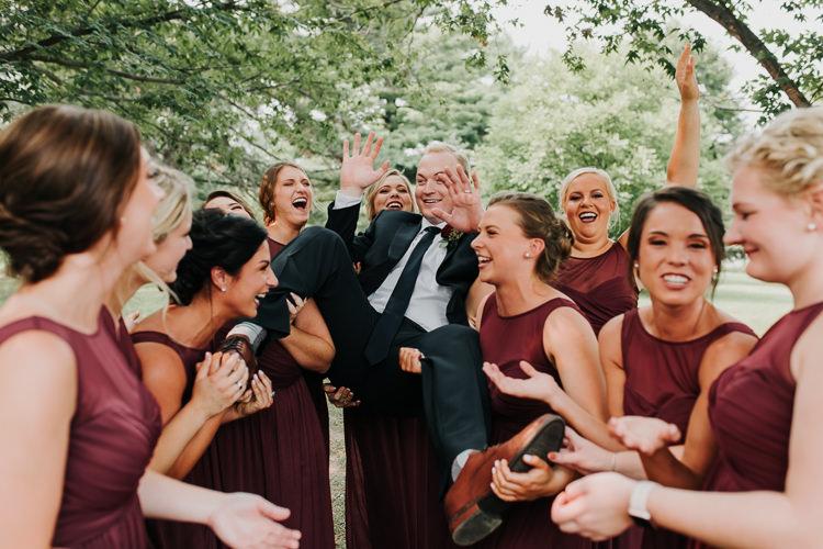 Brittney & Cole - Married - Nathaniel Jensen Photography - Omaha Nebraska Wedding Photographer-312.jpg
