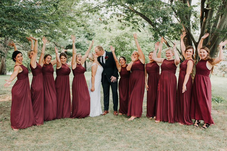 Brittney & Cole - Married - Nathaniel Jensen Photography - Omaha Nebraska Wedding Photographer-319.jpg