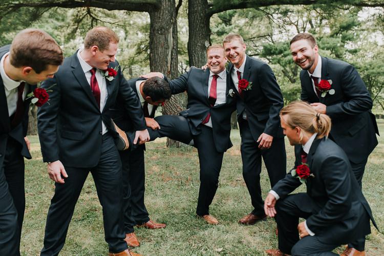 Brittney & Cole - Married - Nathaniel Jensen Photography - Omaha Nebraska Wedding Photographer-320.jpg